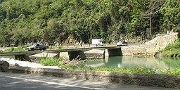 Jamaica-FlatBridge.jpg