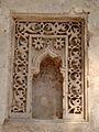 Jamali Kalami 039.jpg