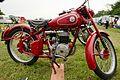James Cadet J15 150cc (1954) - 14732472993.jpg