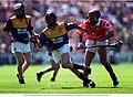 James McDonald vs Cork.jpg