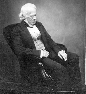 James De Carle Sowerby - James De Carle Sowerby