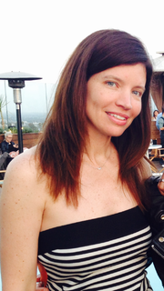 Jamie Babbit director, producer, screenwriter