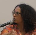 Jamilah Lemieux at the Brooklyn Museum 01.png