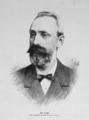Jan Lego 1885 Vilimek.png