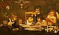 Jan Verhas - The Master Painter.jpg