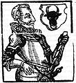 Jan z Pernštejna +1597.jpg