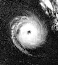 Jane Feb 19 1970.png