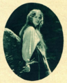 Jane Novak (Jan. 1923) 01.png