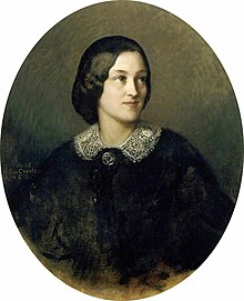 Jane Octavia Brookfield.jpg