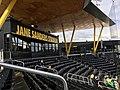 Jane Sanders Stadium.jpg
