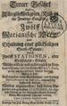 Janez Krstnik Skerpin - Treuer Gefährt.pdf