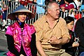 Janice Hahn and Tom Labonge.jpg