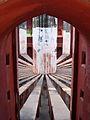 Jantar Mantar 039.jpg