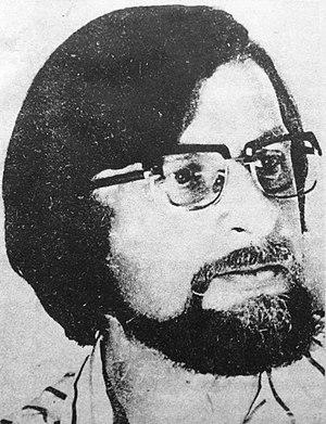Janusz Zajdel cover