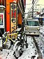 Japan, 2012 (6833817040).jpg