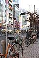 Japan - Tokyo (9981097693).jpg
