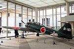 Japan 280316 Zero 01.jpg
