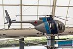 Japan 300316 Tokorozawa OH-6 02.jpg