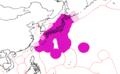Japan Exclusive Economic Zones.png