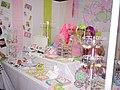 Japan Expo 13 - Ambiances - Samedi - 2012-0707- P1410935.jpg
