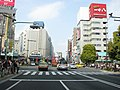 Japan National Route 6 -03.jpg