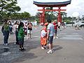 Japan Showcase, Epcot (6068561252).jpg