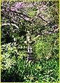 Japanese Fountain 3-16-14 (13644423403).jpg