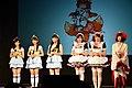 Japanese guests (19528731925).jpg