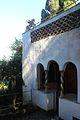 Jardín San Michele Anacapri 34.JPG