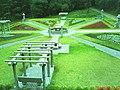 Jardim Botânico Caxias. - panoramio.jpg