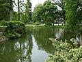 Jardin Public, Bordeaux, Aquitaine, France - panoramio.jpg
