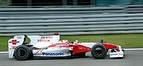 Jarno Trulli 2009 Germany.jpg