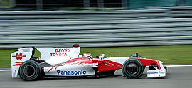 Jarno Trulli 2009 Germany.jpg