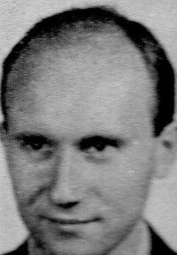 Jaroslaw Bratkiewicz.jpg