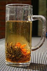 Jasmine Tea blossomed.jpg