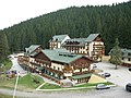 Jasná-Nízké Tatry - panoramio (4).jpg