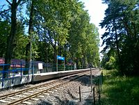 Jastarnia Wczasy train station.jpg