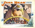 JavaHead-1934-USAposter.jpg