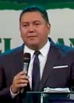 Javier Bertucci.png