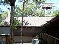 Jax FL UUC06.jpg