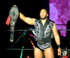 Jay Lethal Feb 27, 2016.png