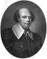 Jean-Charles Levasseur par Jean-Baptiste Greuze.png