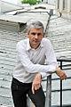 Jean-François Authier.jpg