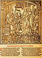 Jean Lemoine remet ses Décrétales à Boniface VIII.jpg