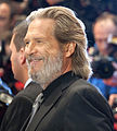 Jeff Bridges (Berlin Film Festival 2011) 3.jpg