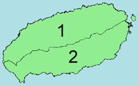 Jeju-do sub map.png