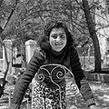 Jemenitisch weesmeisje, Bestanddeelnr 255-0460.jpg