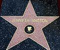 Jennifer Aniston estrella.jpg