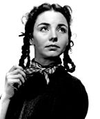 Jennifer Jones still, 'Song of Bernadette'.jpg