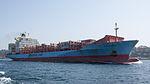 Jeppesen Mærsk 2012 Bosporus 01.jpg